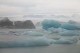W-2012-08-05 -1958- Islande - Photo Alain Trinckvel.jpg