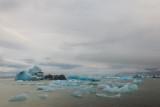 W-2012-08-05 -1965- Islande - Photo Alain Trinckvel.jpg
