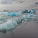 W-2012-08-05 -1977- Islande - Photo Alain Trinckvel.jpg