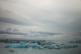 W-2012-08-05 -1979- Islande - Photo Alain Trinckvel.jpg