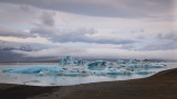 W-2012-08-05 -1985- Islande - Photo Alain Trinckvel.jpg