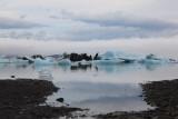 W-2012-08-05 -1991- Islande - Photo Alain Trinckvel.jpg
