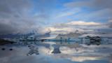 W-2012-08-05 -1999- Islande - Photo Alain Trinckvel.jpg