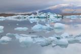 W-2012-08-05 -2016- Islande - Photo Alain Trinckvel.jpg