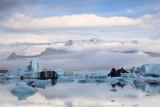 W-2012-08-05 -2040- Islande - Photo Alain Trinckvel.jpg