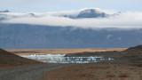W-2012-08-05 -2053- Islande - Photo Alain Trinckvel.jpg