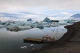 W-2012-08-05 -2066- Islande - Photo Alain Trinckvel.jpg
