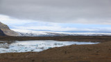 W-2012-08-05 -2085- Islande - Photo Alain Trinckvel.jpg