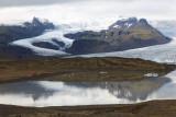 W-2012-08-05 -2102- Islande - Photo Alain Trinckvel.jpg