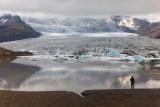 W-2012-08-05 -2117- Islande - Photo Alain Trinckvel.jpg