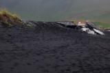 W-2012-08-05 -2620- Islande - Photo Alain Trinckvel.jpg