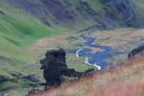 W-2012-08-05 -2696- Islande - Photo Alain Trinckvel.jpg