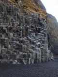 W-2012-08-05 -2975- Islande - Photo Alain Trinckvel.jpg