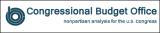 CBO_Logo.PNG