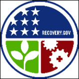 RecoveryGov.PNG