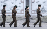 DPRK_SoldiersY20130411.PNG