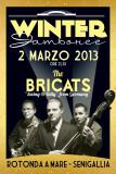 Winter Jamboree #7 - 02/03/2013