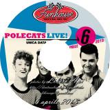 cover_polecats.jpg