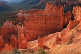 Bryce Canyon of Utah 2012