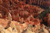 0838 White Sandstones in front of Orange Pinnacles.jpg
