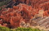 0855 White Sandstones in front of Orange Pinnacles.jpg