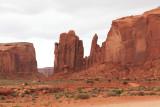 0169 Monument Valley.jpg