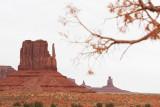 0205 Monument Valley.jpg
