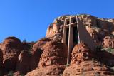 9013 Chapel of The Holy Cross.jpg