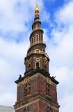 1104 Copenhagen.jpg