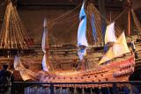 1890 Vasa Museum.jpg