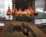 1892 Simulation Model of savaging Vasa .jpg