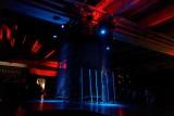 Who's next Show Paris 2013