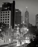 Melbourne, Australia 2.jpg