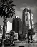 Melbourne, Australia 5.jpg