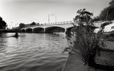 Melbourne, Australia 10.jpg