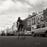 Melbourne, Australia 21.jpg