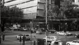 Melbourne, Australia 27.jpg