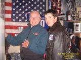 Bob Searl & Marc Elie