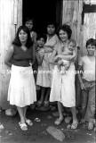 Nicaragua, 1980s