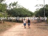 Nicaragua-Tipitapa, January 17, 2013