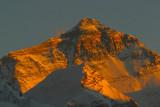 Everest North