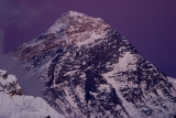 Everest from all directions