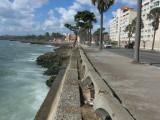 Santo Domingo  Malecon