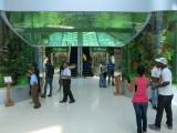 Santo Domingo Sambil mall