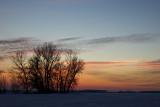 sunset 010413_MG_2319