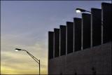 McNight Art Center