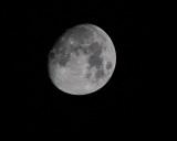 Nov 24 2012 Moon Shots-002-2.jpg