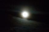 Nov 27 2012 Full Moon Shots-009.jpg
