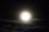 Nov 27 2012 Full Moon Shots-013.jpg