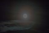 Nov 27 2012 Full Moon Shots-019.jpg